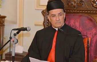 في أول زيارة خارج القصر الجمهوري: الراعي يطالب عون بقانون انتخاب مناصفة بين المسلمين والمسيحيين
