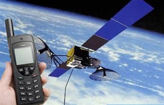 هواتف متصلة بالأقمار الصناعية وموتوسكيلات مائية لمواجهة أخطار السيول بمركز دشنا في قنا