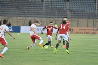 """الليلة.. """"ودية"""" مصر وتونس على استاد القاهرة و""""النيل للرياضة"""" تنقلها"""