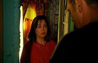 """""""يوم للستات"""" يمثل مصر في مهرجان السينما الإفريقية والأسيوية واللاتينية بإيطاليا"""