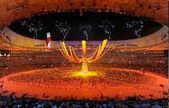 تجريد 10 رياضيين من ميدالياتهم في أوليمبياد بكين بسبب المنشطات