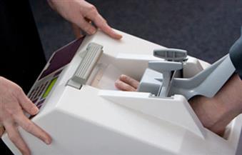 حملة مجانية لقياس هشاشة العظام والسكر بدمياط