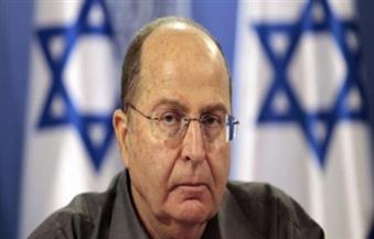 وزير سابق: توسيع الأسطول البحري الإسرائيلي يورط نتنياهو بشبهة فساد