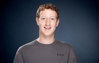 """زوكربرج يحذر من زيادة عدد القوانين التي تقوض حرية التعبير على """"فيسبوك"""""""