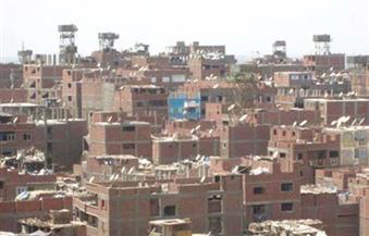 مركز أبحاث علمي لتطوير منشأة ناصر