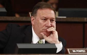 يعارض اتفاق إيران ويؤيد الرقابة الداخلية.. ماذا تعرف عن مدير المخابرات الأميركية القادم؟