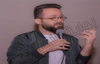 محمود صباغ يغادر مؤسسة مهرجان البحر الأحمر السينمائي