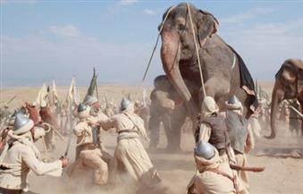 """العراق يحرر القادسية من """"الدواعش"""" في ذكرى انتصار المسلمين على """"الفرس"""" منذ 1380 عامًا"""