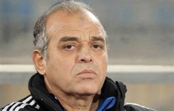 محمد صلاح مديرًا فنيًا للزمالك بعد قبول استقالة سليمان
