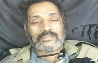تجديد حبس ضابط و3 أمناء شرطة أخرين بتهمة تعذيب مواطن حتى الموت