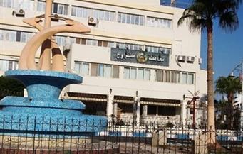 """""""دفاع النواب"""" تطالب بتنمية مطروح وتحويل منفذ السلوم إلى منطقة حرة"""