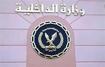 وزير الداخلية يقرر إنشاء سجن عتاقة المركزى بمديرية أمن السويس