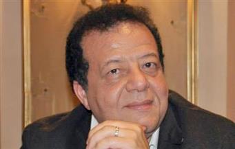 عبد اللطيف: تصنيف أمريكا لمصر ضمن الدول الآمنة يفتح الباب لعودة السياحة الأوروبية