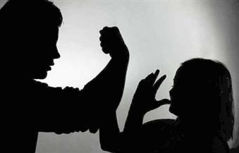 المساعدة القانونية بالقاهرة والتنمية تحصل على8 أحكام لصالح ناجيات من العنف الأسري