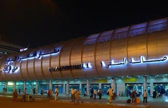 اليوم.. وفد الإيكاو يغادر القاهرة بعد الانتهاء من التفتيش على سلطات الطيران المدني
