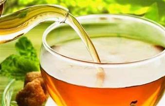 """وفد """"الشاي"""" الهندي في زيارة رسمية إلى القاهرة"""