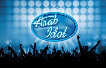 """تفاصيل عودة """" Arab Idol"""" بموسم رابع جديد"""