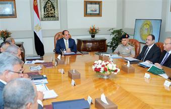 نائب بالأقصر: قرارات المجلس الأعلى للاستثمار بشرى خير للشباب والمستثمرين