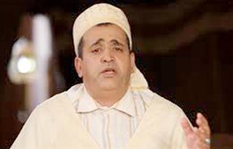 وفاة الممثل الكوميدي الجزائري الشهير أحمد بن بوزيد في حادث سير
