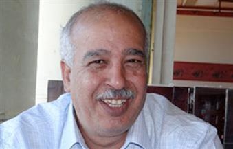 """""""المصري الديمقراطي"""" بأسيوط: قرارات """"الأعلى للاستثمار"""" فرصة حقيقية لتنمية الصعيد بعد عقود من الإهمال"""