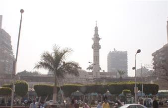 تأجيل دعوى منع مجلس إدارة جمعية مصطفى محمود العمل بأجر لجلسة 5 فبراير