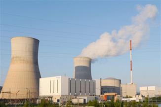 مدينة الضبعة تنفذ مشروعات بـ132 مليون جنيه استعدادًا لمشروع الطاقة الذرية القومي