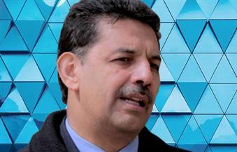 """يشارك في """"علماء مصر"""".. ننشر السيرة الذاتية لـ""""عطا الله"""" أستاذ الهندسة المدنية بجامعات كندا"""