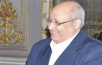 رئيس جامعة عين شمس فى ضيافة شيخ الأزهر.. ويدعوه للقاء مع الطلاب