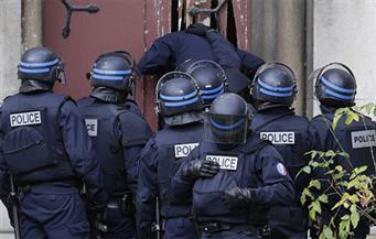 الاستخبارات الفرنسية توقف 4 أشخاص يشتبه بصلتهم بأعمال إرهابية
