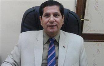 بروتوكول بين الأمن والتربية والتعليم لتأمين نقل أسئلة امتحانات الثانوية العامة بكفر الشيخ