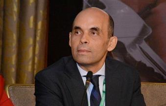 فايد: 2019 نقطة تحول جذرية في مسيرة بنك القاهرة.. وصافي الأرباح نحو 4 مليارات جنيه