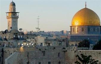 إسرائيل تغرم أحد المساجد الفلسطينية 200 دولار لرفعه الآذان وإزعاج يهود المنطقة