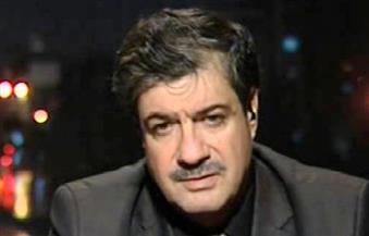 """محلل سوري: لهذا السبب ترفض دمشق مقترح """"إدارة ذاتية"""" في شرق حلب"""