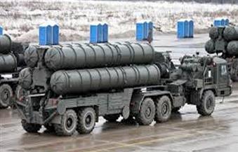 """الرئيس الروسي يأمر بنشر منظومة صواريخ """"ديمون"""""""
