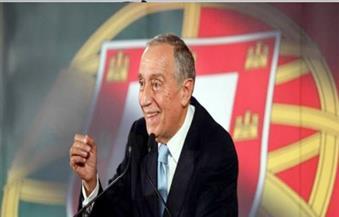 رئيس البرتغال يلمح لاستضافة بلاده نهائي دوري الأبطال الأوروبي