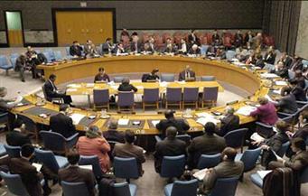الأمم المتحدة: على الحكومة السورية منع أي أعمال انتقامية في حلب