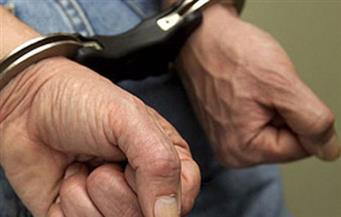حبس تاجر أسماك في دمياط بتهمة الإتجار في العملات الأجنبية