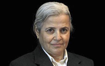منى مينا: تفرغ الأطباء مقابل أجر عادل أحد أعمدة إصلاح النظام الصحي