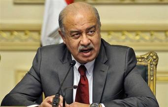 رئيس الوزراء: من المتوقع تراجع واردات مصر من المواد البترولية والغاز مع بداية إنتاج حقل ظهر