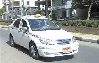 ننشر تعريفة التاكسي الأبيض الجديدة بالقاهرة.. فتح العداد 4 جنيهات و175 قرشًا لكل كيلو متر
