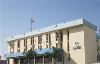 محافظة السويس  تحصد المركز الثاني على مستوى الجمهورية في مسابقة عاصمة الابتكار