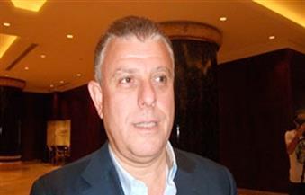 رئيس جامعة عين شمس: نواجه كورونا بـ8 أبحاث علمية لصناعة الأجهزة الطبية | فيديو