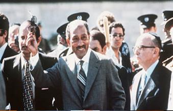 السفير الإسرائيلي في ذكرى معاهدة كامب ديفيد: رغم اتفاقية السلام.. مازال المصريون يرفضون التطبيع