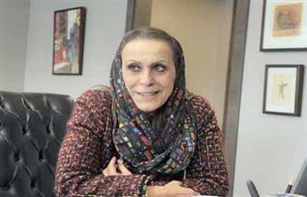 مقيم بروض الفرج.. تعرف على المتهم بقتل مديرة مصرف أبوظبي الإسلامي وكيف نفذ جريمته؟