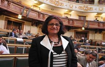 لجنة الإدارة المحلية تناقش أزمة الروائح الكريهة بالقاهرة