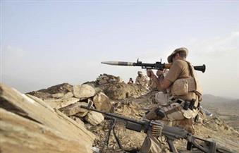 مقتل أكثر من 50 مسلحًا وتدمير مقر قيادة ومستودع ذخيرة بريف حماة الشمالي