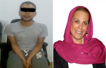 تأجيل محاكمة قاتل نيفين لطفي رئيس بنك أبو ظبي الإسلامي لجلسة 22 يوليو