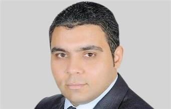 أمين سر لجنة حقوق الإنسان: طرح شهادات أمان للمصريين بالخارج يحقق مبدأ عدم التفرقة بين المواطنين