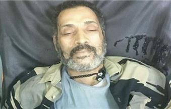 النيابة تأمر بحبس أمين شرطة وإخلاء سبيل 8 في واقعة قتل وتعذيب مجدي مكين