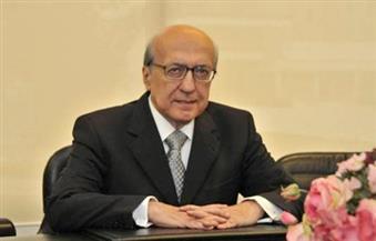 رئيس المصارف اللبنانية: أكثر من 600 بليون دولار خسائر الدول العربية خلال الـ5 سنوات الماضية